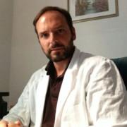 Dr. Cristiano Mele