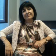 Dott.ssa Dolores Bracci