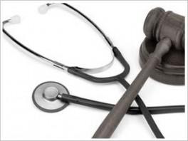 tutela_medico-legale