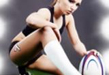 Coaching Sportivo