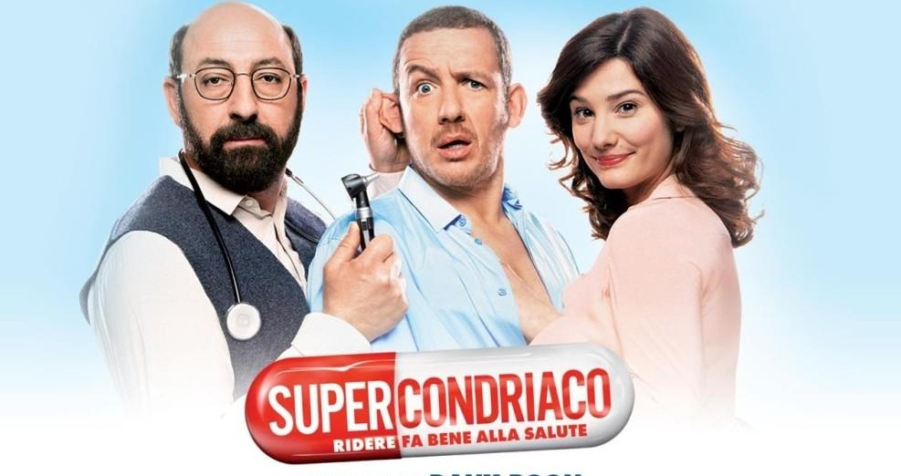 Supercondriaco E1398185302857