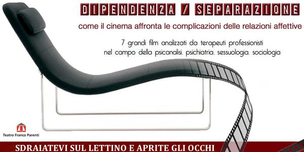 Cinema E Psicologia