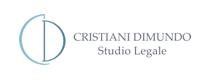 Studio Legale Cristiani Dimundo