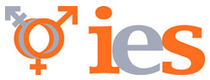 IES - Istituto di Evoluzione Sessuale
