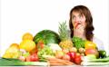 Mangiare Sano Ortoressia